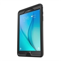 "OtterBox Defender Series Galaxy Tab 9.7 Protective Case - ProPack ""Each"" - protective case for tablet"