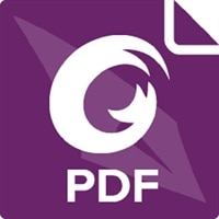 Foxit - PhantomPDF Standard 9  - Single License