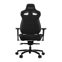 Vertagear Racing P-Line PL4500 - gaming chair