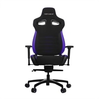 Vertagear Racing P-Line PL4500 - gaming chair