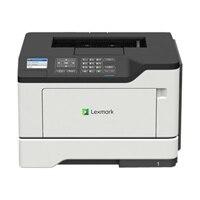 Lexmark B2546dw Laser Printer - Wi-Fi