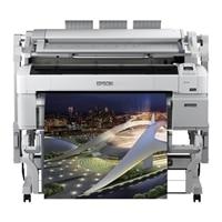 Epson T5270 Single Roll Inkjet Printer