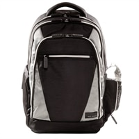 ECO STYLE Sports Voyage Backpack - Laptop carrying backpack - 16.4-inch