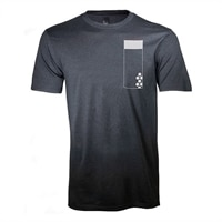 Alienware Phazor 2 short sleeve t-shirt - Large
