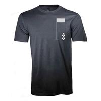 Alienware Phazor 2 short sleeve t-shirt - XL