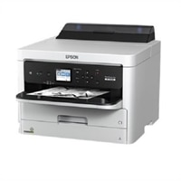 Epson WF-M5299 Inkjet Printer - Wi-Fi