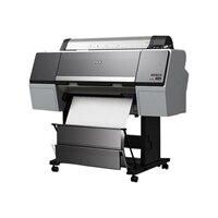 Epson SC-P6000 Inkjet Printer