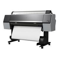 Epson SC-P8000 Inkjet Printer