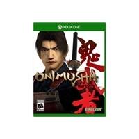 Onimusha Warlords - Xbox One