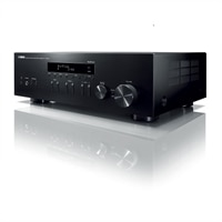 Yamaha Wireless Network Stereo Receiver