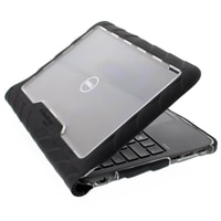 """Gumdrop DropTech Case for Dell Chromebook 11"""" 3190"""