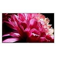 Sony 55 inch LED 4K Ultra HD HDR Smart TV - XBR-55X950G