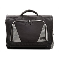 """ECO STYLE Sports Voyage Messenger Case - Notebook carrying case - 16.4"""""""