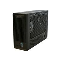 VisionTek Thunderbolt 3 Mini eGFX - External GPU enclosure - Thunderbolt 3