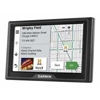Garmin Drive 52 - GPS navigator - automotive 5 in widescreen