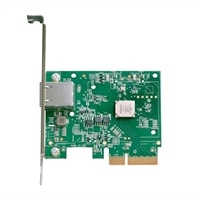 Aquantia AQtion SFP+ NIC, 10G Ethernet Network Adapter (AQN-100)