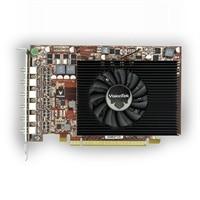 VisionTek Radeon 7800M Digital Signage GPU