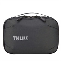 Thule Subterra PowerShuttle Case