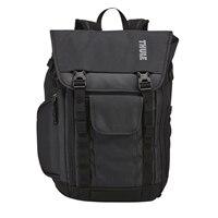 "Thule Subterra Daypack Notebook Carrying Backpack 15"" -Dark Shadow"