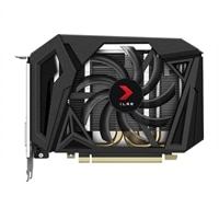 PNY GEFORCE GTX 1660 6GB XLR8 GAMING OVERCLOCKED EDITION
