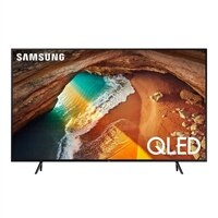 Samsung 65 Inch LED 4K LED UHD Smart TV - QN65Q60RAF
