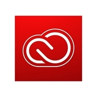 Download Adobe Creative Cloud Indiv 1 User 12 Months Elect Code Subscription