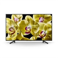 Sony 55 Inch LED 4K Ultra HD HDR Smart TV - XBR55X800G