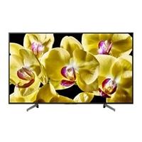 Sony 65 Inch LED 4K Ultra HD HDR Smart TV - XBR65X800G