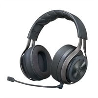 LS41 7.1 Surround Sound Wireless Gaming Headset