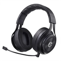 LS35X Wireless Surround Sound Gaming Headset For Xbox One
