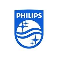 Philips ECONIC HUE WACA NAM UP