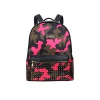 Sandy Lisa Soho - Laptop carrying backpack - 13-inch