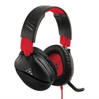 Turtle Beach RECON 70 Headset for Nintendo Switch