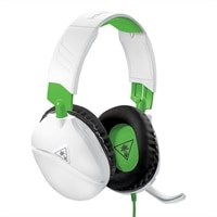 Turtle Beach RECON 70X - Headset for Xbox One