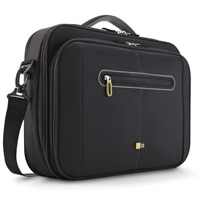 "Case Logic - Notebook carrying case - 16"" - black"