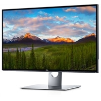 Monitor Dell UltraSharp 32 8K: UP3218K