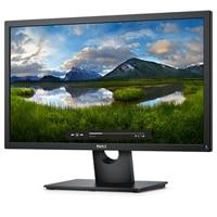 Monitor Dell 23 - E2318H