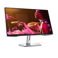 Monitor Dell 24: S2419H