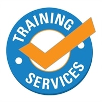 Dell Education Services: Capacitación sobre planificación de la serie PS de Dell, VILT de medio día con WBT, acceso por 1año