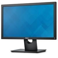 Monitor Dell 19 – E1916H