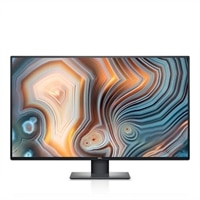 Monitor Dell UltraSharp 43 4K USB-C: U4320Q