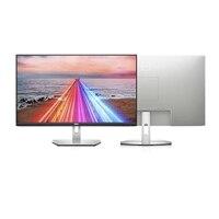 Monitor Dell de 27 in - S2721HN