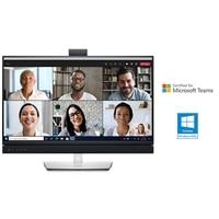 Monitor para videoconferencia Dell 27 - C2722DE