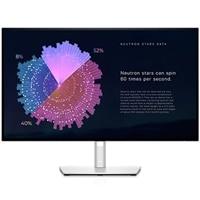Monitor Dell UltraSharp 27 USB-C Hub - U2722DE