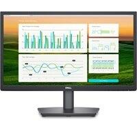 Monitor Dell 22 - E2222HS