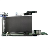 Dell tarjetas verticales 3B, R7425