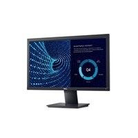 Monitor Dell 22 - E2221HN
