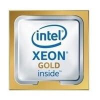 Procesador Intel Xeon Gold 6326 de dieciséis núcleos de 2.9GHz, 16C/32T, 11.2GT/s, 24M caché, Turbo, HT (185W) DDR4-3200