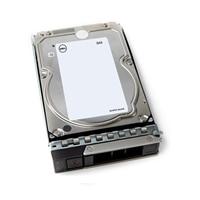 """Dell 4TB 7.2K RPM NLSAS 12Gbps 512n 3.5"""" Unidad"""
