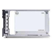 """Dell 960GB SSD SATA Lectura Intensiva 6Gbps 512e 2.5"""" Unidad S4510"""